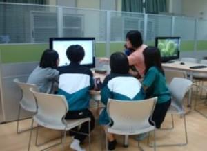 21_E化英文群組教室