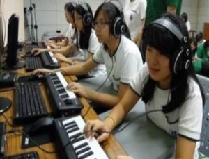 22_E化音樂教室