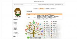 30_澆灌生命成長樹