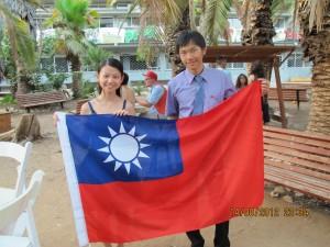 9_學生參與國際會議報導