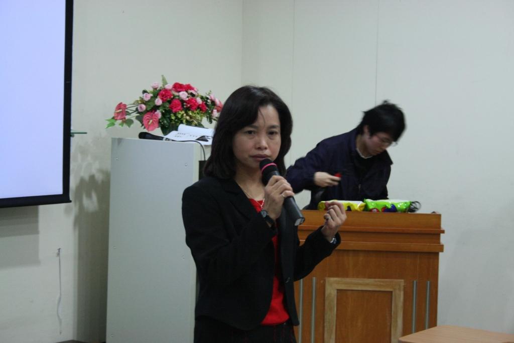 img_6882