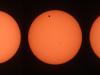 金星凌日之濾光篇