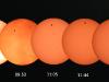 1010606金星凌日