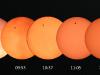 1010606金星凌日2