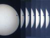 金星凌日之黑滴篇1