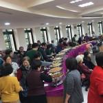 20171212校慶退休教師餐會_171218_0004