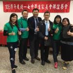 20171212校慶退休教師餐會_171218_0039