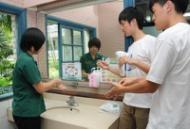 15-手護神活動