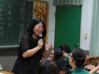 19-特色課程-語文新視界