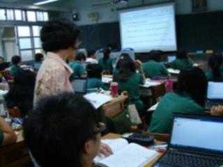 26-英文科行動學習分享